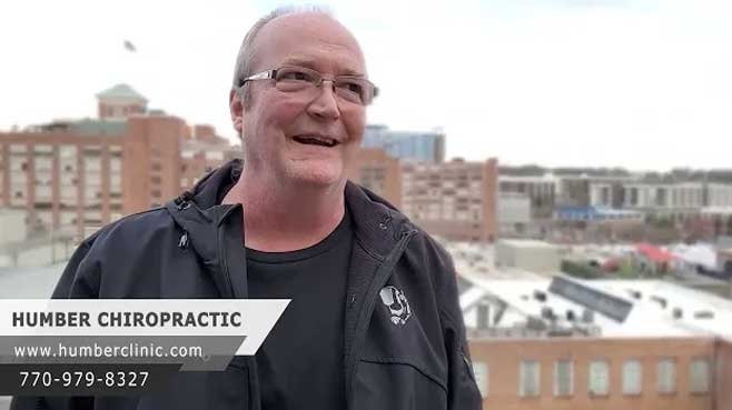<!-- wp:paragraph --> <p>Amazing Story about Back Pain and Upper Cervical Chiropractic in Snellville, GA</p> <!-- /wp:paragraph -->